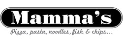 Mammas logo